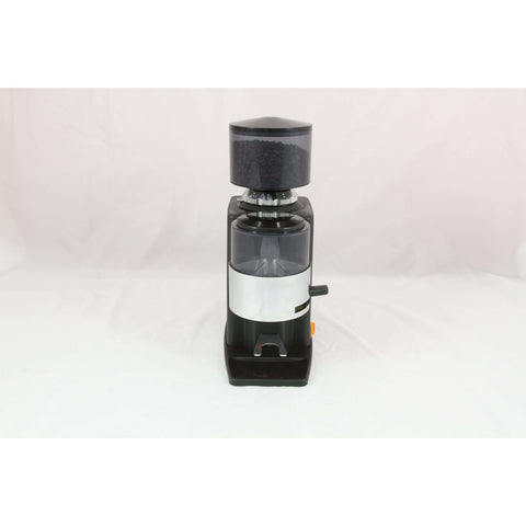 Image of La Pavoni Coffee Grinder La Pavoni JR Coffee Grinder PA-JRD