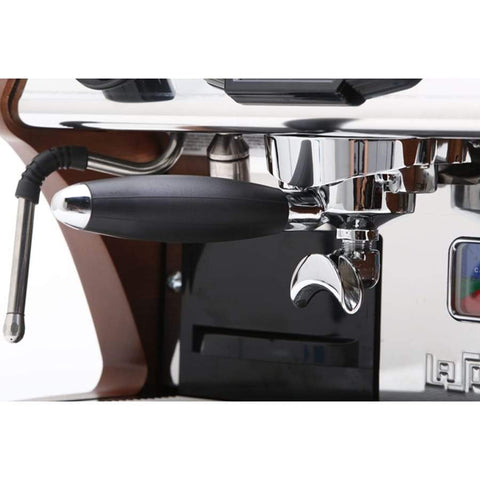 Image of La Spaziale Espresso Machine La Spaziale Dream T Espresso Machine