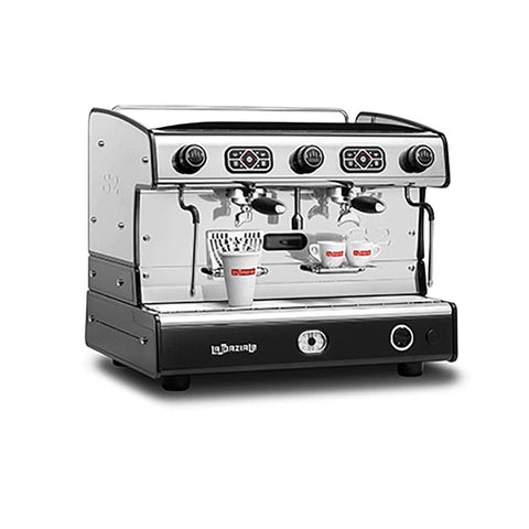 Image of La Spaziale Espresso Machine La Spaziale S2 Volumetric Espresso Machine