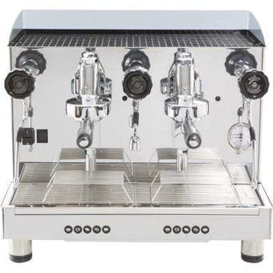 Image of Lelit Espresso Machine Lelit Giulietta 2 Group Commercial Espresso Machine PL2SVH2