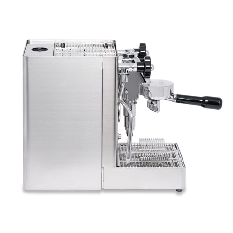 Image of Lelit Espresso Machine Lelit Mara Heat Exchange Home Espresso Machine PL62X