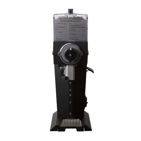 Image of Mahlkonig Coffee Grinder Mahlkonig Gua710 Commercial Coffee Grinder