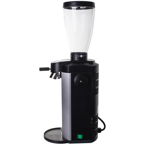 Image of Mahlkonig Coffee Grinder Mahlkonig Tanzania Commercial Coffee Grinder