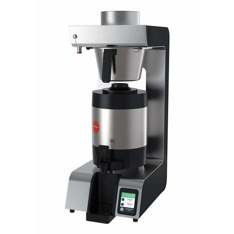 Marco Coffee Brewer Marco Jet6 Single Commercial Filter Coffee Brewer