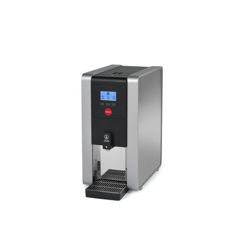 Marco Water Boiler Marco Mix PB3 Countertop Commercial Water Boiler