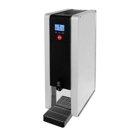 Marco Water Boiler Marco Mix PB8 Countertop Commercial Water Boiler