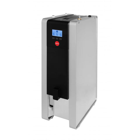 Marco Water Boiler Marco Mix UC8 Undercounter Commercial Water Boiler