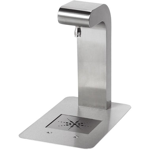Marco Water Dispense Font/Tap Standard (11 inches) Marco Uber Font Commercial Water Dispense Tap