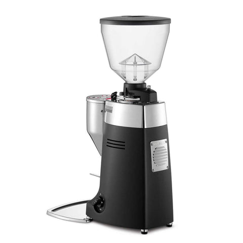Image of Mazzer Coffee Grinder Mazzer Kony Electronic Commercial Coffee Grinder