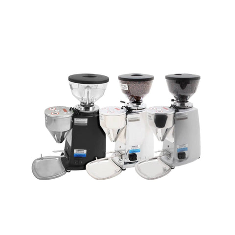 Image of Mazzer Coffee Grinder Mazzer Mini Electronic Coffee Grinder