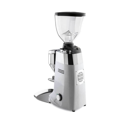 Image of Mazzer Coffee Grinder Mazzer Robur S Electronic Coffee Grinder