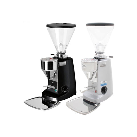 Image of Mazzer Coffee Grinder Mazzer Super Jolly Electronic Espresso Grinder