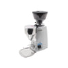 Mazzer Coffee Grinder Silver Mazzer Mini Electronic Coffee Grinder