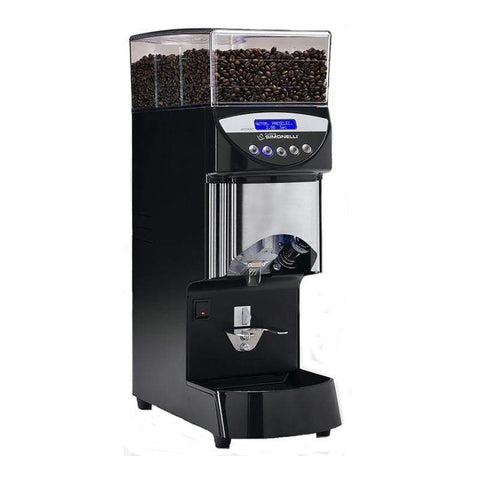 Image of Nuova Simonelli Coffee Grinder Nuova Simonelli Mythos Basic Commercial Coffee Grinder