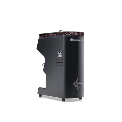 Image of Nuova Simonelli Coffee Grinder Nuova Simonelli Mythos One Commercial Coffee Grinder