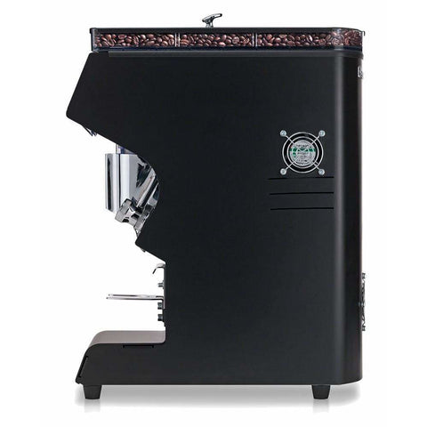 Nuova Simonelli Coffee Grinder Nuova Simonelli Mythos One Commercial Coffee Grinder