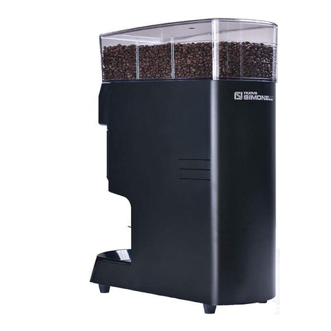 Image of Nuova Simonelli Coffee Grinder Nuova Simonelli Mythos Plus Commercial Coffee Grinder