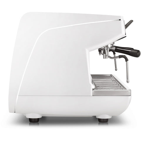 Image of Nuova Simonelli Espresso Machine Nuova Simonelli Appia Life 2 Group Volumetric Commercial Espresso Machine