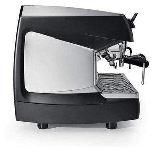 Nuova Simonelli Espresso Machine Nuova Simonelli Aurelia II Digit 4 Group Volumetric Commercial Espresso Machine