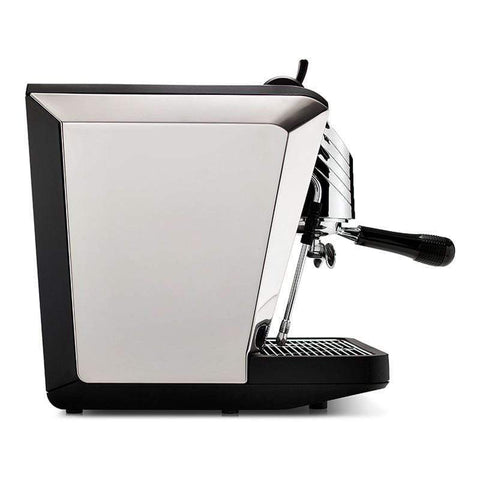 Image of Nuova Simonelli Espresso Machine Nuova Simonelli Oscar II 1 Group Semi-Automatic Espresso Machine
