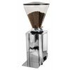 Obel Coffee Grinder La Pavoni Obel Pulse Coffee Grinder