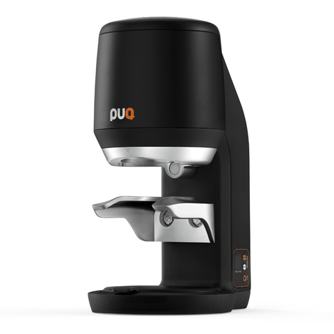 PuqPresss Automatic Coffee/Espresso Tamper PuqPress Gen 5 Mini Precision Automatic Coffee/Espresso Tamper