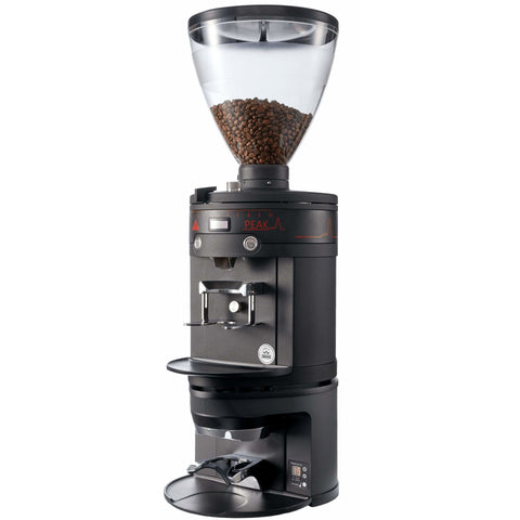 Image of PuqPresss Automatic Coffee/Espresso Tamper PuqPress M1 Precision Automatic Coffee/Espresso Tamper for Mahlkonig Grinders