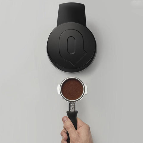 Image of PuqPresss Automatic Coffee/Espresso Tamper Puqpress Q1 Precision Automatic Coffee/Espresso Tamper