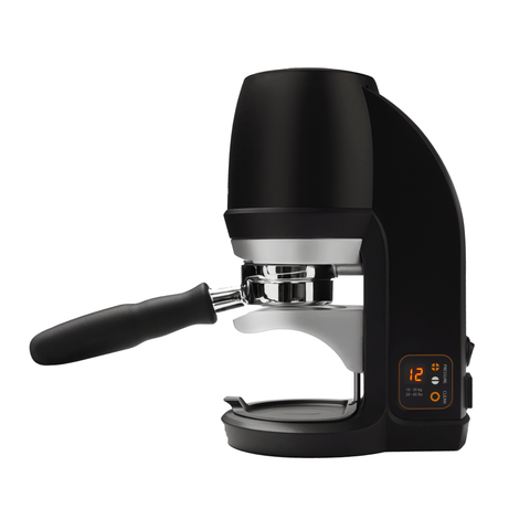 Image of PuqPresss Automatic Coffee/Espresso Tamper PuqPress Q2 Precision Automatic Coffee/Espresso Tamper