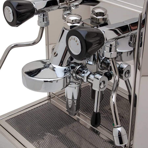 Quick Mill Espresso Machine Quick Mill Anita Evo Espresso Machine