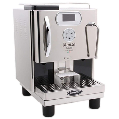 Quick Mill Espresso Machine Quick Mill Monza Evo Espresso Machine
