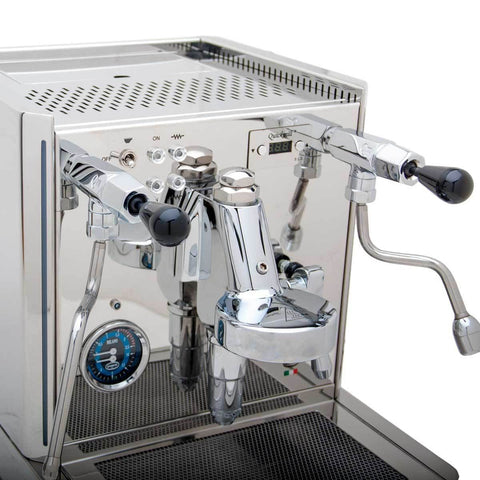 Quick Mill Espresso Machine Quick Mill Vetrano 2B Evo Espresso Machine