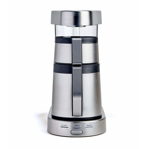 Ratio Coffee Maker Ratio Six Home Coffee Maker