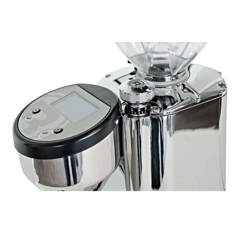 Rocket Coffee Grinder Rocket Fausto Coffee Grinder