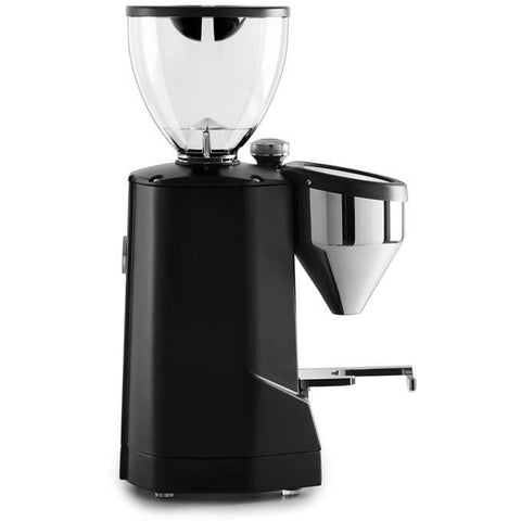 Rocket Coffee Grinder Rocket Super Fausto Commercial Coffee Grinder