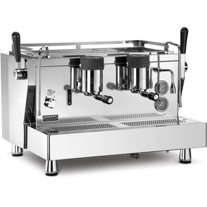 Rocket Espresso Machine Rocket RE Doppia 2 Group Automatic Commercial Espresso Machine