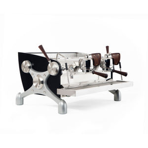 Slayer Espresso Machine Slayer Espresso 2-Group Commercial Espresso Machine