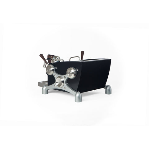 Slayer Espresso Machine Slayer Espresso Single Group Espresso Machine