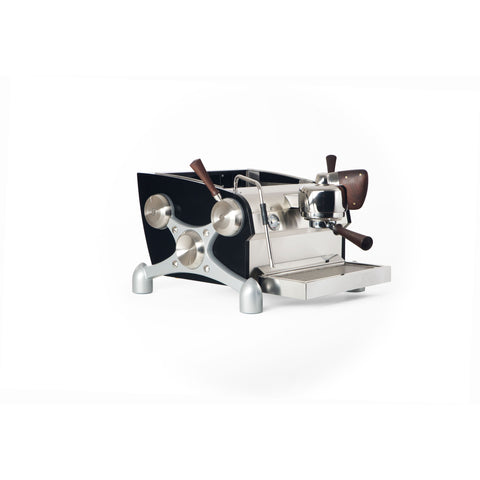 Image of Slayer Espresso Machine Slayer Espresso Single Group Espresso Machine
