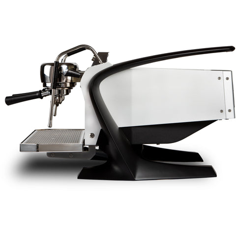 Slayer Espresso Maker Slayer Steam EP 2-Group Commercial Espresso Machine