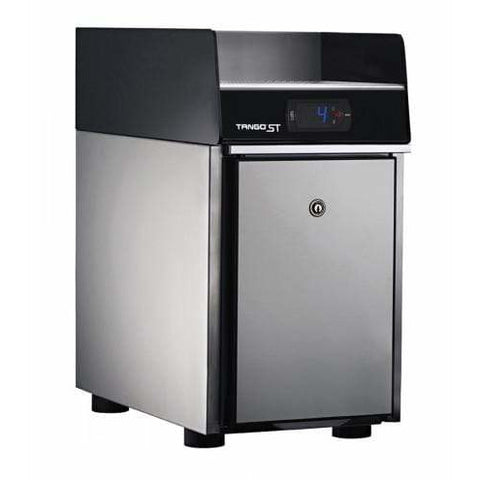 Synesso Fridge Unic Tango L/C Fridge for STP