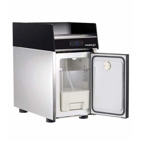 Image of Synesso Fridge Unic Tango L/C Fridge for STP