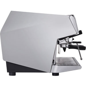 Unic Espresso Machine Unic Aura 2 Group Commercial Espresso Machine