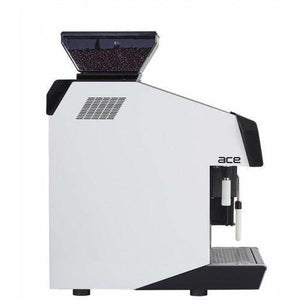 Unic Espresso Machine Unic Tango Ace 1 Step Fully Automatic Espresso Machine