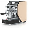 VBM Accessory Beige / Left Panel Colored Side Panel for the VBM Domobar Super Espresso Machines