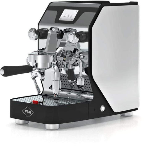 VBM Espresso Machine VBM Domobar Super Digital 1 Group Semi-Automatic Home Espresso Machine