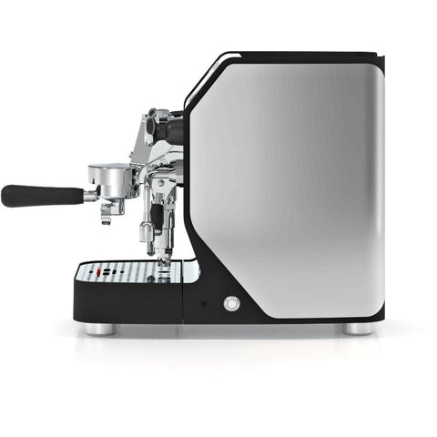VBM Espresso Machine VBM Domobar Super Electronic 1 Group Semi-Automatic Home Espresso Machine