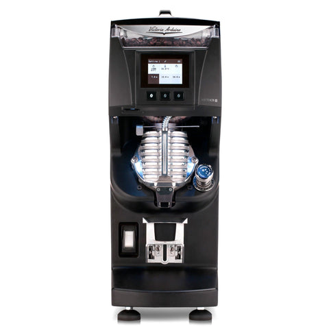 Image of Victoria Arduino Coffee Grinder Victoria Arduino Mythos II Premium Commercial Coffee Grinder