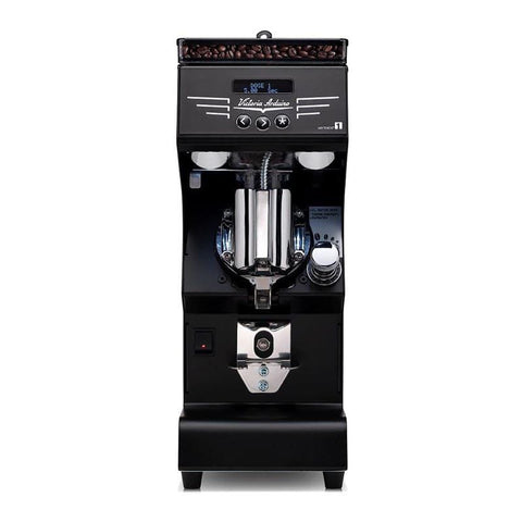 Victoria Arduino Coffee Grinder Victoria Arduino Mythos One Commercial Coffee Grinder