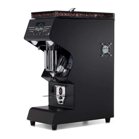 Image of Victoria Arduino Coffee Grinder Victoria Arduino Mythos One Commercial Coffee Grinder